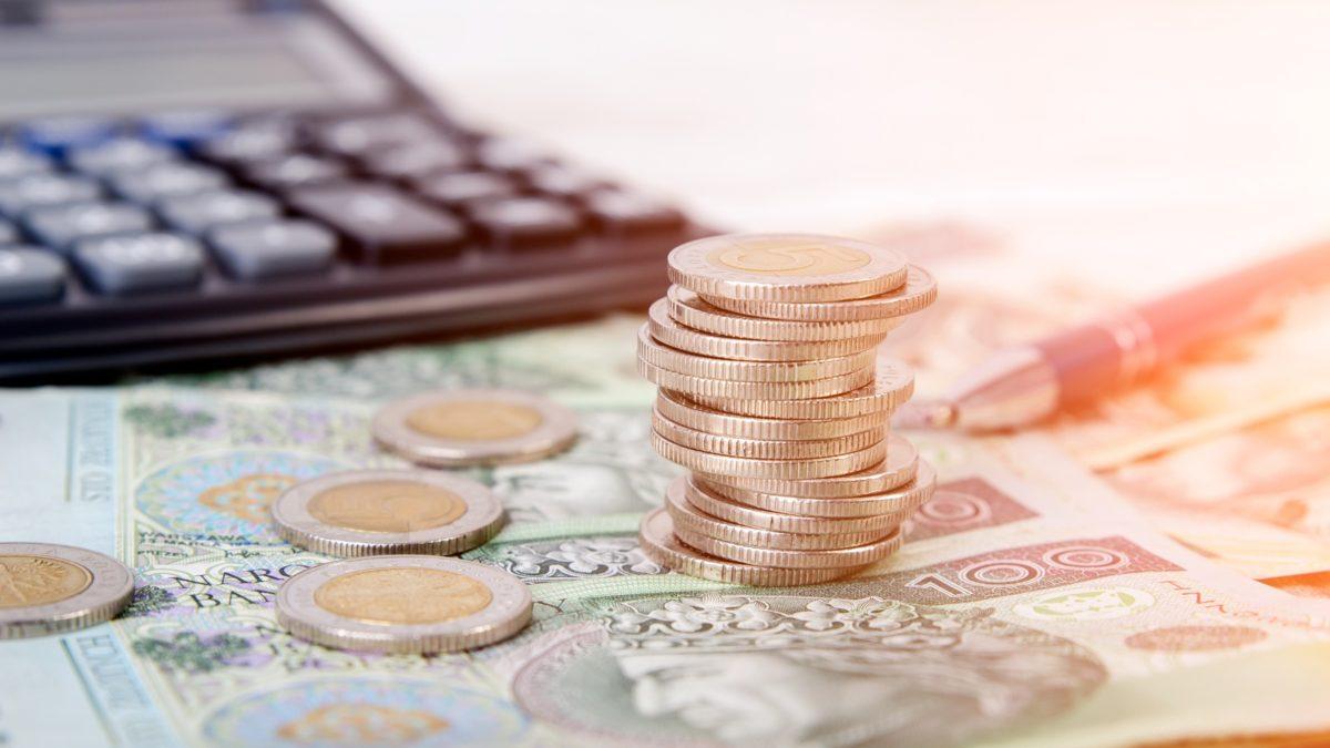 Nowelizacja ustawy VAT: ulga tylko za kasę fiskalną online