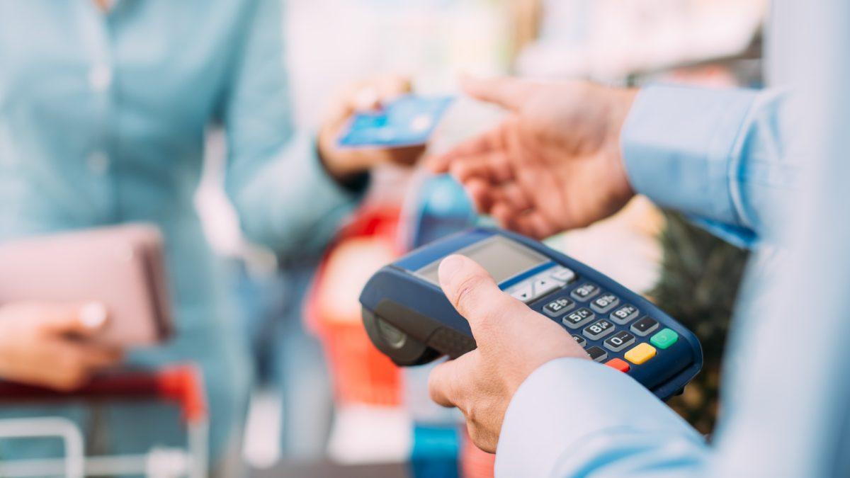 Polska Bezgotówkowa – terminale płatnicze bez opłat przez 12 miesięcy