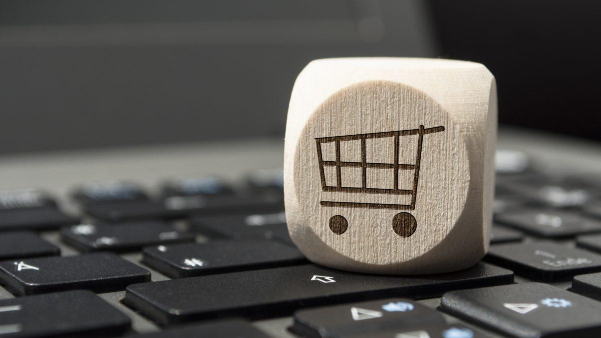 Jak kupić kasę fiskalną przez internet, żeby później nie żałować?