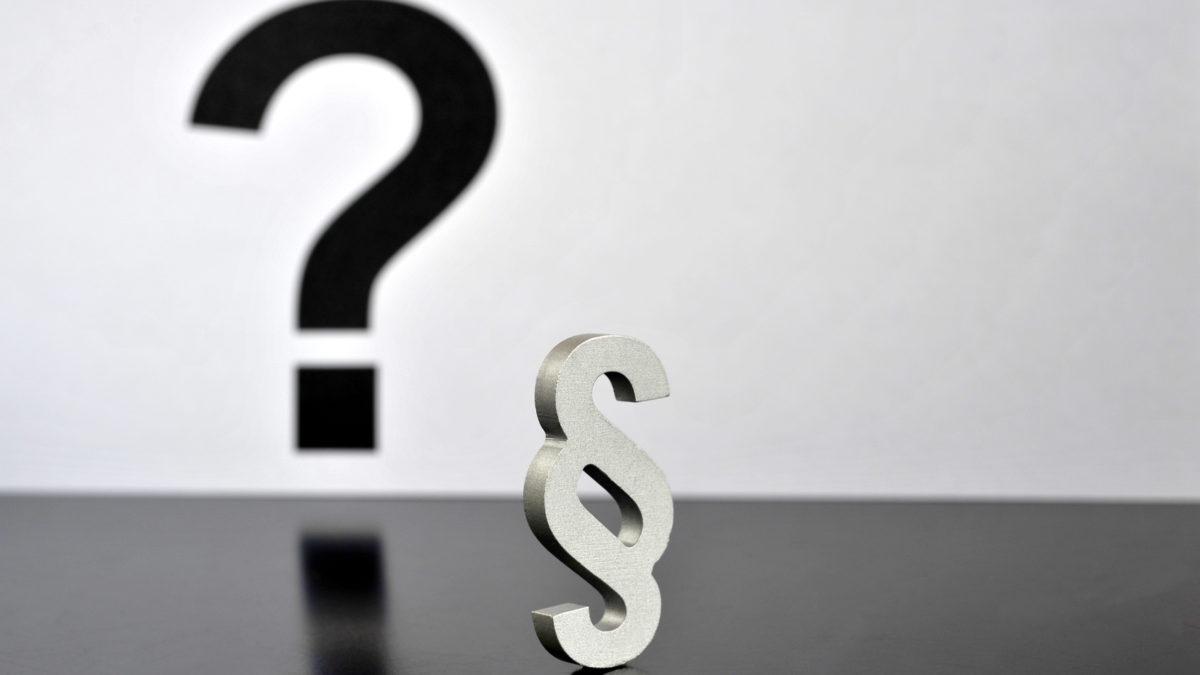 Czy 1 października 2018 roku wejdzie w życie nowelizacja ustawy VAT?