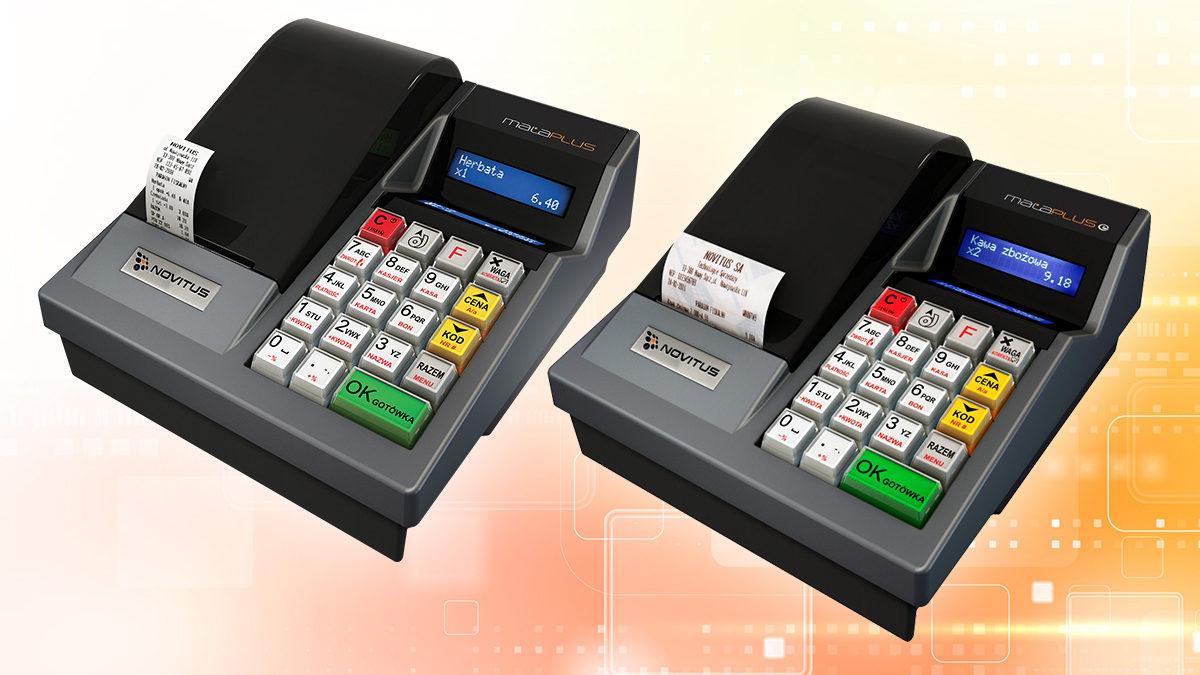 Papierowa lub elektroniczna – kopia paragonów i różne rozwiązania techniczne