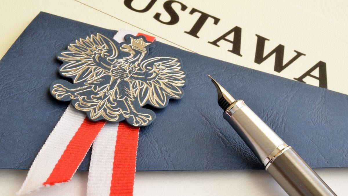 Sejm uchwalił tzw. ustawę o kasach online. Co dalej z nowymi przepisami?