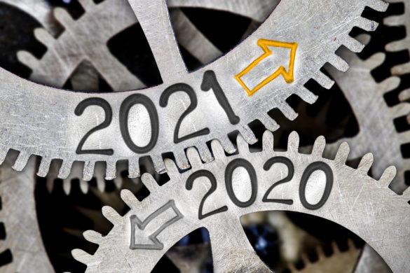 Branża fiskalna i technologie sprzedaży w 2020 roku