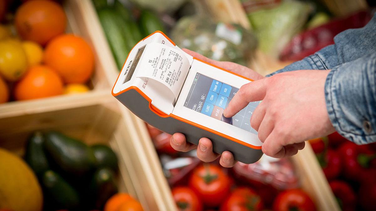 Urządzenia fiskalne z kopią elektroniczną nadal są dostępne na rynku