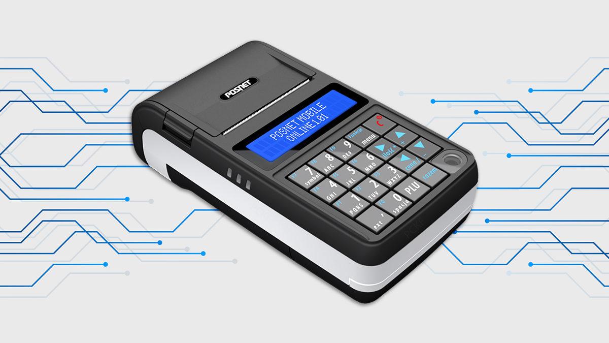 Instalacja kasy fiskalnej online w firmie – najważniejsze zagadnienia