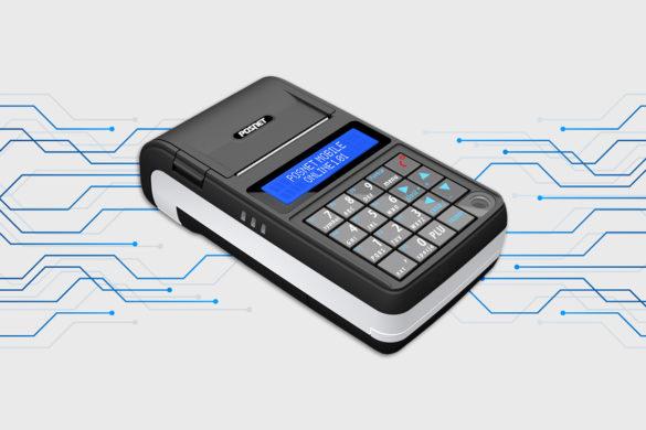 Instalacja kasy fiskalnej online - ważne informacje