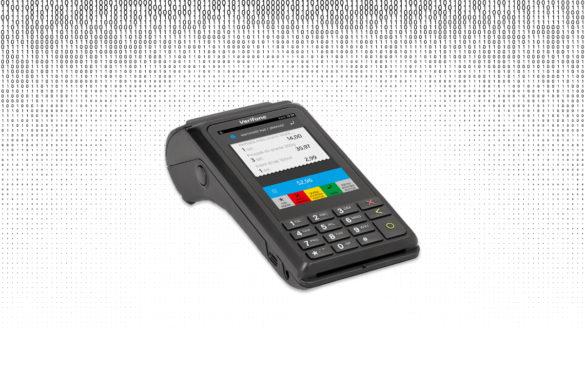 iPOS Pocket - wirtualna kasa fiskalna