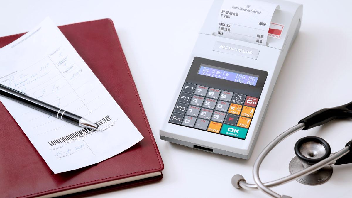 Zbliża się ostateczny termin wymiany kas fiskalnych w III grupie podatników