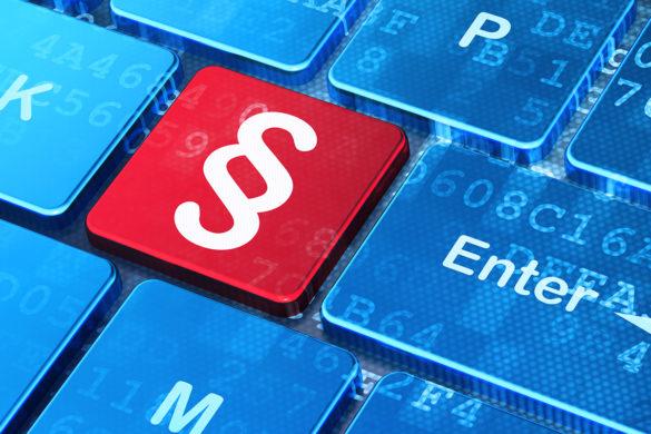 Nowe rozporządzenia techniczne w sprawie kas rejestrujących